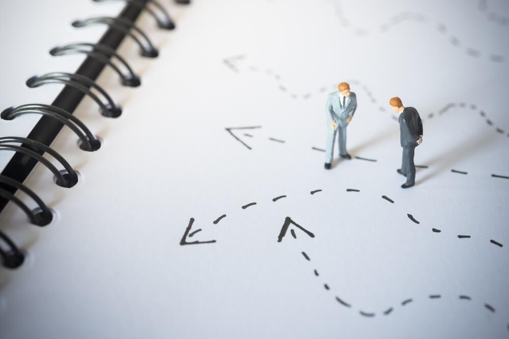 資金繰り改善のための資金調達の方法