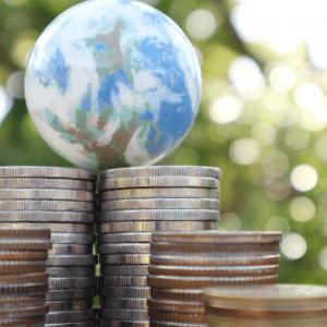 資金調達ラウンドとは?起業時に利用したい資金調達についても解説