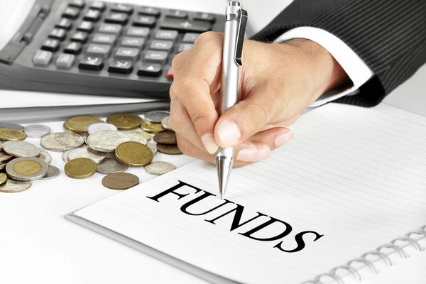 ラウンドに適した資金調達をするなら税理士を活用!