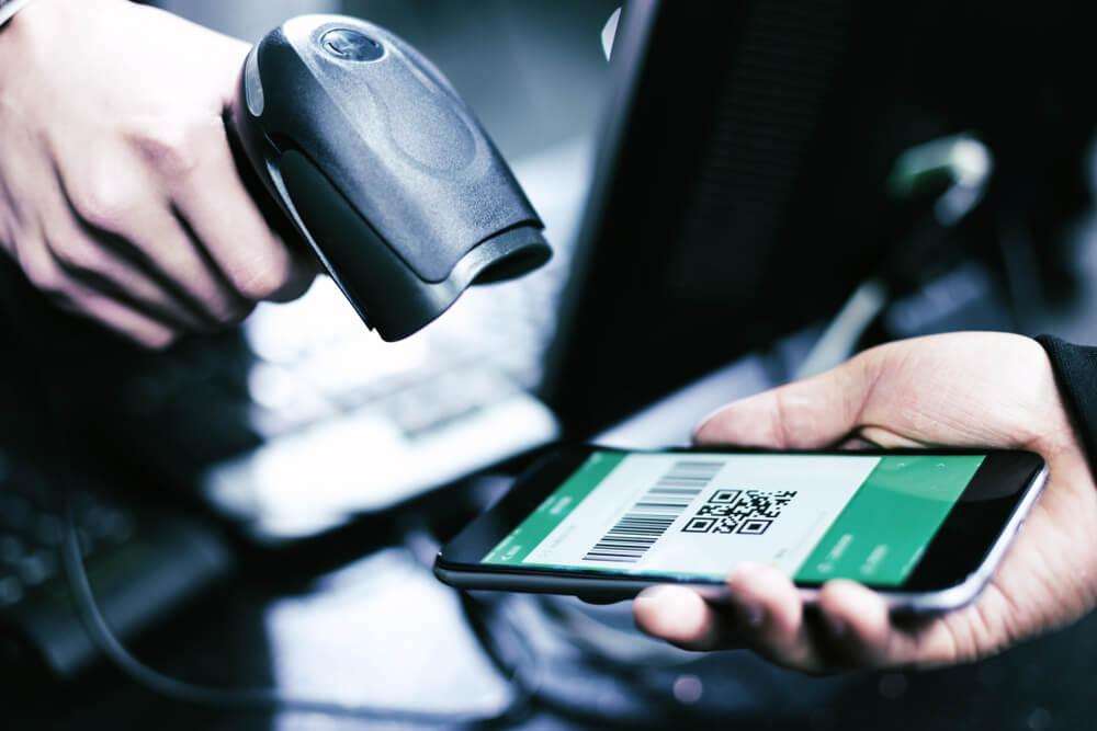 給与のデジタル払いの有効的な活用方法