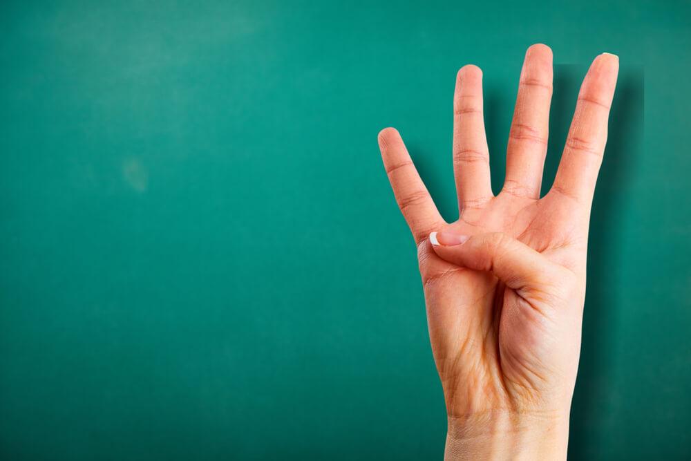 新型コロナウイルスに係るセーフティネット保証は「4号」を