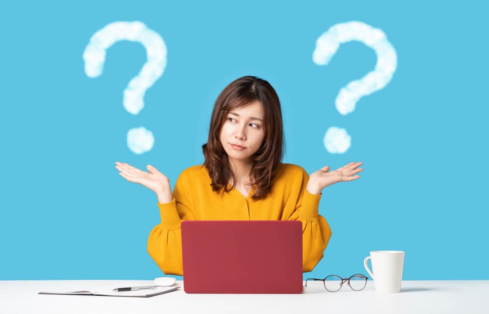 セーフティネット保証とセーフティネット貸付の違い
