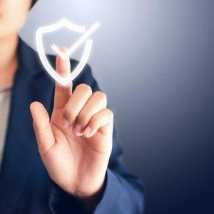 セーフティネット保証を利用して経営を立て直すために知っておきたい6つのこと