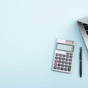 記帳代行とは?記帳代行で業務効率アップを目指すための5つのこと