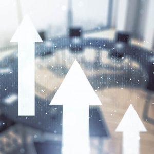 売上管理はIT/クラウドを活用しよう!おすすめのクラウドサービス3選!