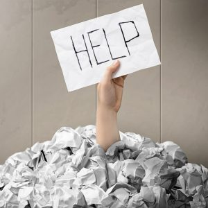 中小企業必見!経営セーフティ共済で支援を受けて倒産を回避しよう!