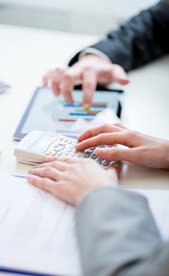 今後の税理士業界の変化